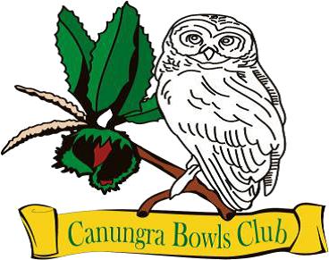 Canungra Bowls Club
